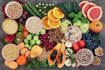 Tác dụng của Enzyme đối với sức khỏe